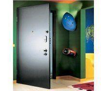 Двері – класифікація, особливості