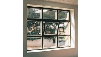 Выбор окон. Какие окна выбрать?