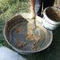 Рецепты глиняного раствора