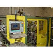Центр обробки профілю Schirmer BAZ 1000-G6/VU