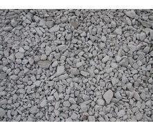 Керамзит из газобетона утеплитель фракция 0-40 мм навалом
