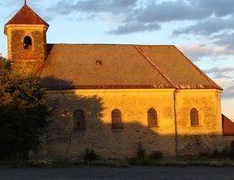 Купить замок в европе недорогая недвижимость в португалии