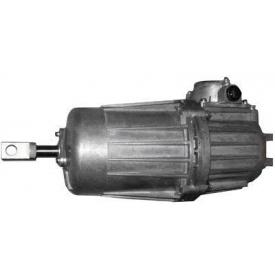 Електрогідравлічний штовхач ТЕ-30 0,16 кВт
