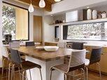 Ремонт дизайн кухни