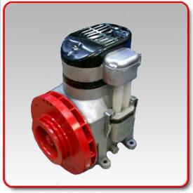 Компрессор У-43102 440x555 мм