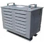 Понижающий трансформатор ТСЗИ 1,6 кВт 380/42 В