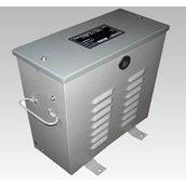 Понижающий трансформатор ТСЗИ 1,6 кВт 380/380 В