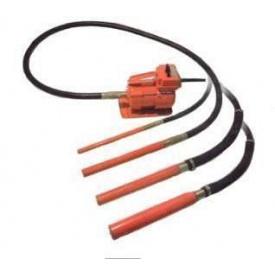 Вибратор глубинный ИВ-113 0,75 кВт 42 В