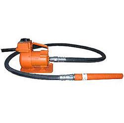 Глибинний вібратор ІВ-2.17 0,75 кВт 220 В