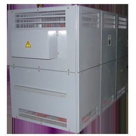 Трансформатор силовий сухий ТСЗ 6,3 кВт