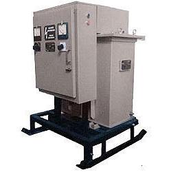 Трансформатор для прогрева бетона КТП-63-ОБ 63 кВт