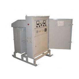Трансформатор для прогрева бетона КТПТО-80 80 кВт
