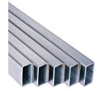 Труба прямоугольная 80*40*3 мм 12 м