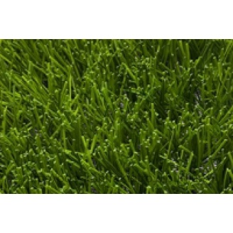 Искусственная трава для футбола MAX S