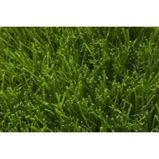 Штучна трава для футболу MAX S