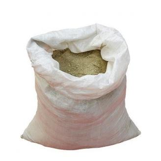 Песок речной 50 кг