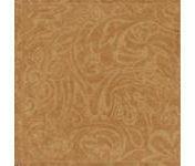 Линолеум IVC Goldline Bloom 065 4,2 мм 3*22 м