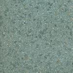 Полукоммерческий линолеум IVC Elite Baileys 927 2 мм 3*25 м
