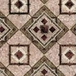 Линолеум IVC Bingo Avokado 045 2,8 мм 2,5*25 м