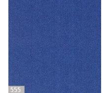 Виставковий ковролін Domo Expomat 555 2,4 м