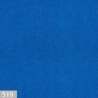 Выставочный ковролин Domo Expomat 500 2,4 м