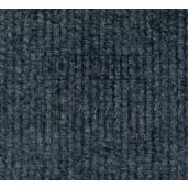 Виставковий ковролін Expo Carpet 301 темно-сірий