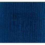 Ковролін для виставок Expo Carpet 400 2 м темно-синій