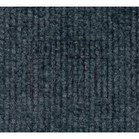 Выставочный ковролин Expo Carpet 301 темно-серый