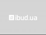 Двустворчатая арочная дверь