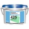 Клей для ковроліну і лінолеуму Forbo 425