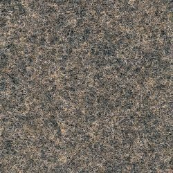 Коммерческий ковролин Armstrong M773 коричневый 074