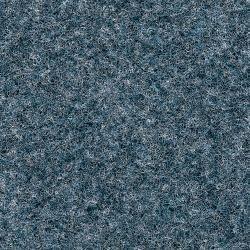 Коммерческий ковролин Armstrong M773 темно-синий 040