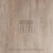 Виниловая плитка для пола 28416 3,8 мм