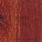 ПВХ плитка для пола 12012 152,4*914,4*3,8 мм