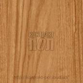 ПВХ плитка для пола 11053 3,8 мм