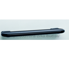 Ванна полиця Normbau 600*142*39 мм