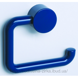 Держатель рулона Normbau 125*160 мм