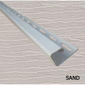 Планка боковая J 1/2 Royal Europa sand 3810 мм