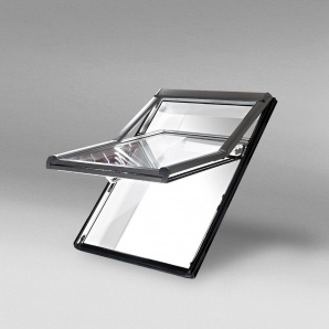 Мансардное окно Roto Designo R78A H WD 54х78 см
