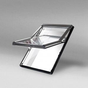 Мансардне вікно Roto Designo R78A H WD 94х118 см
