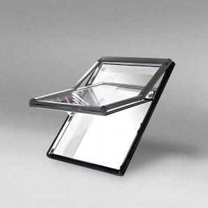 Мансардне вікно Roto Designo R78A H WD 114х118 см