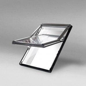 Мансардне вікно Roto Designo R78A K WD 114х140 см