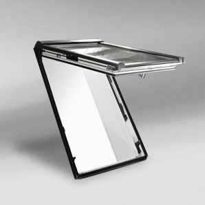 Мансардное окно Roto Designo R86E K WD 65х140 см
