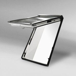 Мансардне вікно Roto Designo R89E K WD 65х140 см