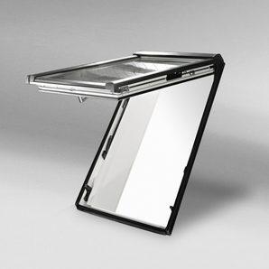 Мансардне вікно Roto Designo R89E K WD 94х118 см