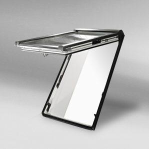 Мансардне вікно Roto Designo R88A K WD 94х118 см