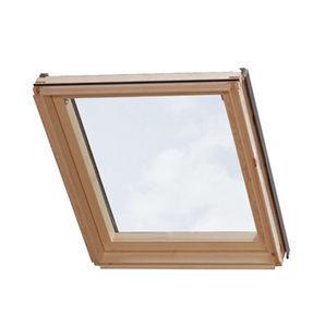 Додатковий віконний елемент VELUX GIL 3073 114х92 см