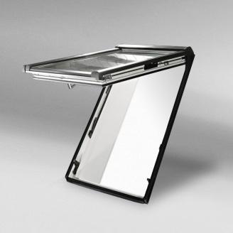 Мансардное окно Roto Designo R88A K WD 65х118 см