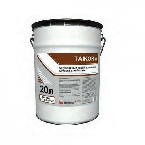 Краска-мастика для бетона mw гидроизоляция леммастикс