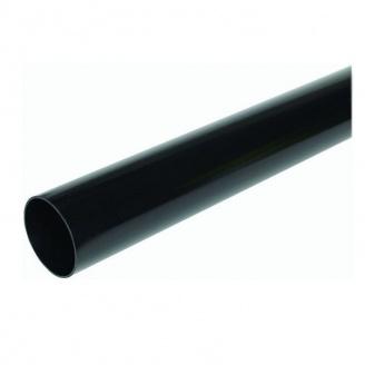 Труба Hunter 68 мм 5,5 м
